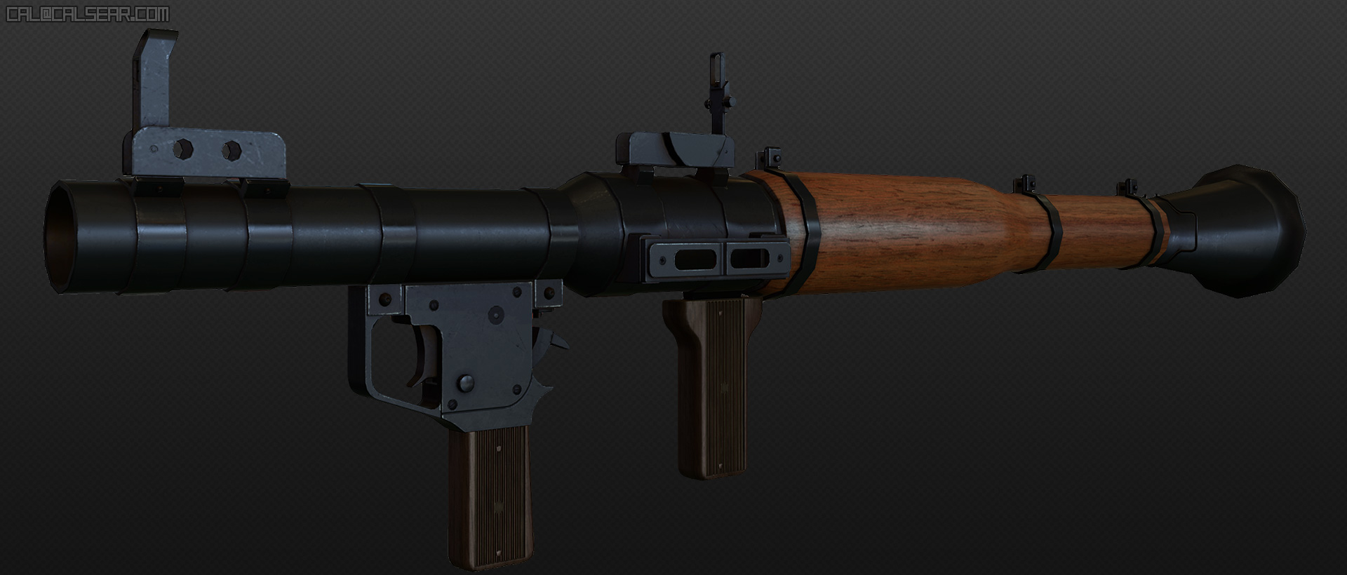 View more info on the RPG-7